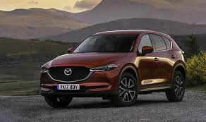new cars for sale mazda mazda cx 5 2017 new car price specs release and new pictures