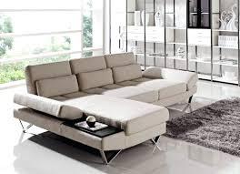 sunbrella sectional sofa indoor sectional sofa fabric indoor with sunbrella sofas