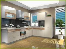 Open Source Kitchen Design Software Lovely Kitchen Cabinet Design Software Open Source Kitchen