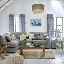 Cottage Style Living Room Furniture Cottage Style Sofas Living Room Furniture Buy Best 25 Grey