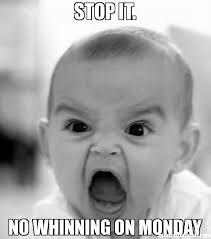 Funny Monday Meme - happy monday meme funny it s monday pics and images