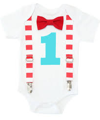 first birthday circus circus first birthday baby boy carnival theme red white