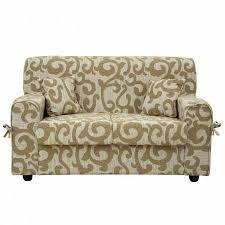 divanetti due posti divano 2 posti in tessuto modello estasi marino fa mercato