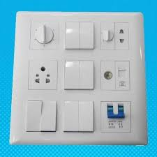 Modern Electrical Switches For Home Home Electrical Switches Limotra Com