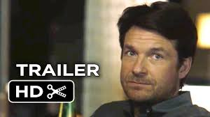 the gift official trailer 1 2015 jason bateman psychological