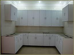 Kitchen Cabinet Door Refacing Ideas Kitchen Update Cabinet Doors Kitchen Cabinet Refacing Ideas