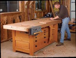 880 best workshop workbenches images on pinterest workbenches