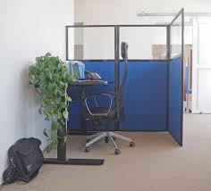 dps by cubicle and wall accessories cubicle walls your office is