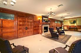 Comfort Funeral Home Carlucci Golden Desantis Funeral Home Welcome