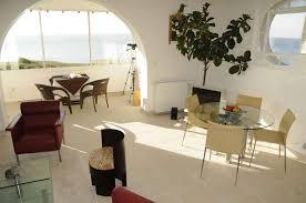 chambre d hote la baule pas cher les goélands maison d hôtes et chambres d hôtes de charme hôtes