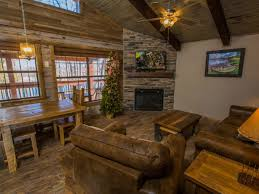 table rock lake property for sale 2 bedroom lake front luxury cabins for sale jax creek cabins