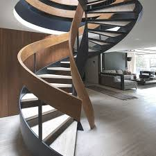 b home interiors 922 best stairs rs images on stairs architecture