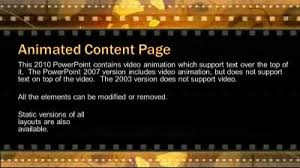 cinema spotlight hd video backgrounds video background for