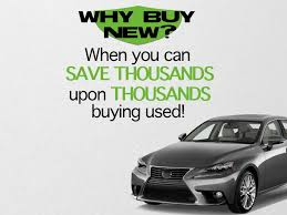buy lexus used car pre owned 2015 audi a4 premium 4dr car in sandy s2382 larry h