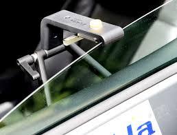 spotting scope window mount eckla camfix car window mount tripot stand