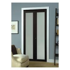 36 Bifold Closet Doors Home Hardware 36 X 80 Erias Bifold Door Bathroom Remodel