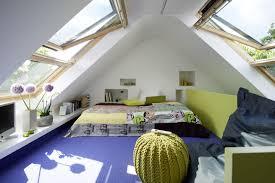 Ausgefallene Schlafzimmer Ideen Schlafzimmer Ideen Finden Bauemotion De