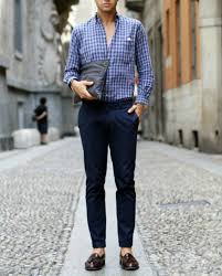 italy morn blog news products working fashion news share what