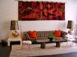 tapestry wall hangings for images of an event home design ideas
