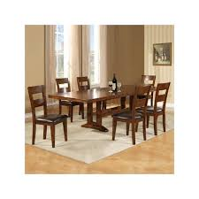 Black Wood Dining Room Table 276 Best Kitchen Dining Room Images On Pinterest Dining Room