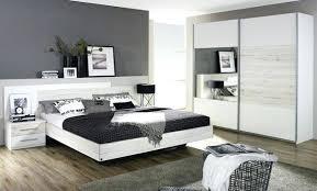 chambre contemporaine adulte chambre adulte contemporaine chambre adulte moderne alacgant chambre