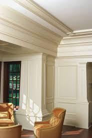 custom home design tips interior design amazing custom interior paint decorate ideas