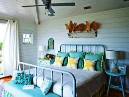 shabby chic beach decor how to beach theme bedroom do it yourselfoptimizing home decor ideas