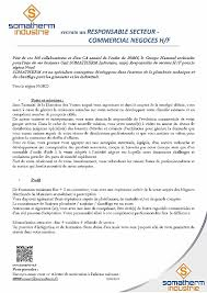 lettre de motivation en cuisine cuisine lettre de motivation cap cuisine need help to write