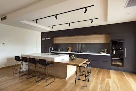 kitchen island for cheap 12 beautiful cheap kitchen islands for sale house