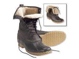 ll bean boots black friday sale high street market bean boots