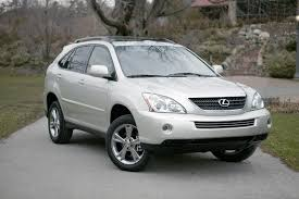 lexus harrier 2012 toyota harrier 2006 review amazing pictures and images u2013 look at