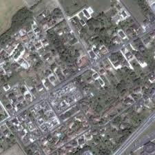 chambre de commerce bourges chambre de commerce et d industrie cci de bourges commune de
