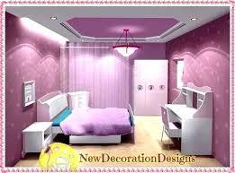ceiling designs for bedrooms bedroom pop ceiling designs images bedroom pop ceiling design
