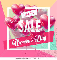 gift cards for women sale discount 8 march happy women s day poster eighth march gift