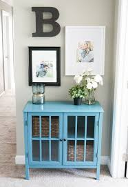 popular top of stairs wall decor wall art and wall decoration ideas
