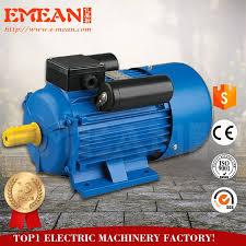ac servo motor 220v ac servo motor 220v suppliers and