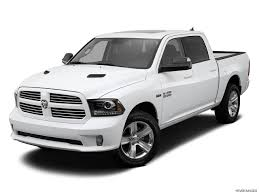 Dodge Ram Trucks 2014 - 2014 ram 1500 warning reviews top 10 problems you must know