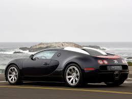 bugatti crash test the bugatti veyron new cars 2012