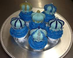 prince themed baby shower prince themed baby shower cakes prince themed baby shower cakes 7