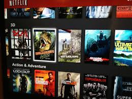 3d movies free download find 3d movies on netflix