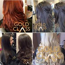 hair extensions bristol gold class hair extensions bristol stages hair design