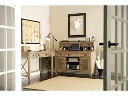 riverside home office credenza desk frazier and furniture