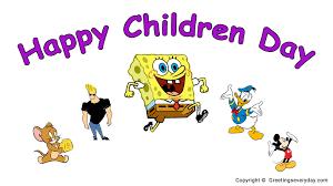 2016 happy children u0027s day whatsapp status facebook messages u0026 sms