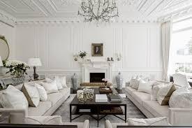 renovating period homes expert advice from huntsmore period grandeur meets modern design in belgravia melanie williams interiors