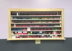 harrisburg nail salon columbus oh 43223 yp com
