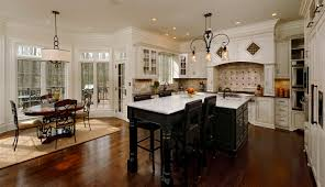 world class kitchen u0026 bath design center nj u0027s leading designer