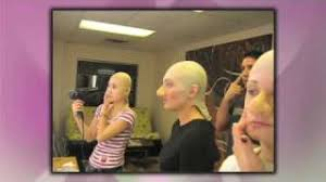 Make Up Classes In Chicago Makeup Courses In Chicago Makeup Schools In Chicago Free Online