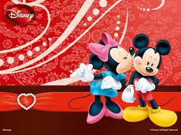 mickey mouse hd wallpaper wallpapersafari