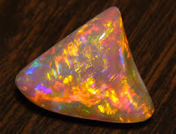 types of opal lemme teach you a thing or two about my favorite gemstone opals