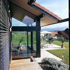 cuisine sous veranda idee veranda terrasse idee veranda terrasse couvrir avec une veranda